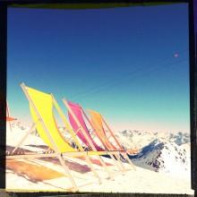Ski Alps